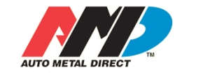 Auto Metal Direct (AMD)