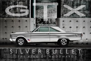 silver bullet poster[1]