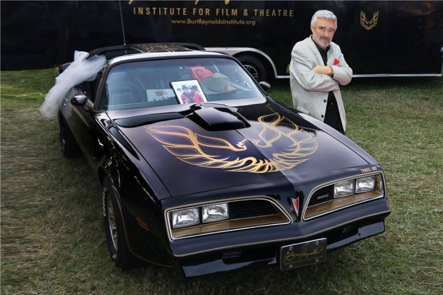 eastbound-and-down-550000-for-a-1977-pontiac-trans-am-promo-car-from-smokey-and-the-bandit