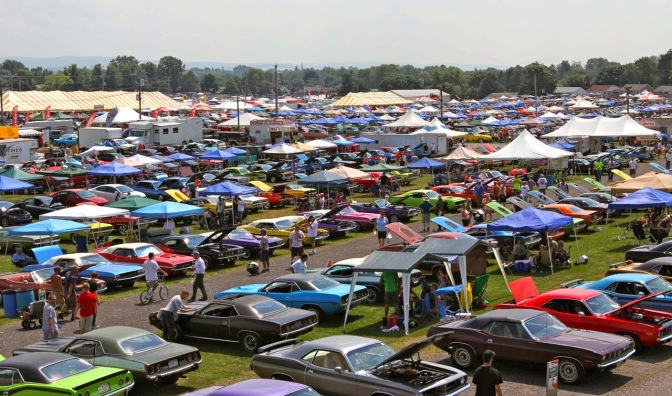 Image result for mopar nationals 2016